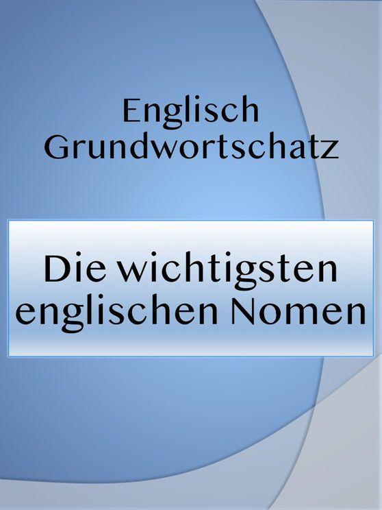 Streit Auf Englisch