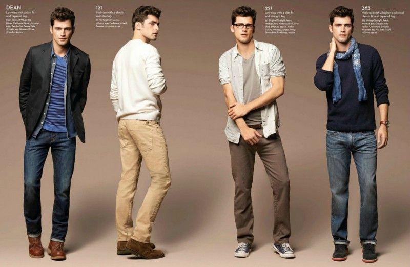 939a2cbb5cc12 ropa para hombres jovenes - Buscar con Google