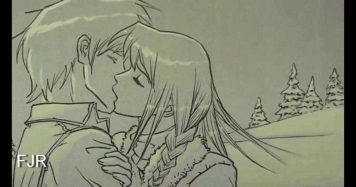 32 Lukisan Keren Yang Mudah Dibuat Gambar Lukisan Kartun Cinta Keren Bestkartun Download Tips Dan Trik Membuat Lukisan Gambar Kartun Lukisan Gambar Anime