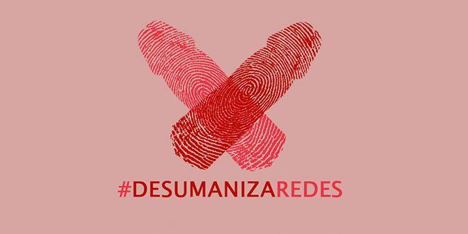 Humaniza Redes - Desumaniza Redes - Canal do Otário