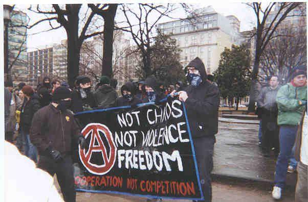 16 Black Bloc Ideas In 2021 Anarchist Anarchism Anarchy
