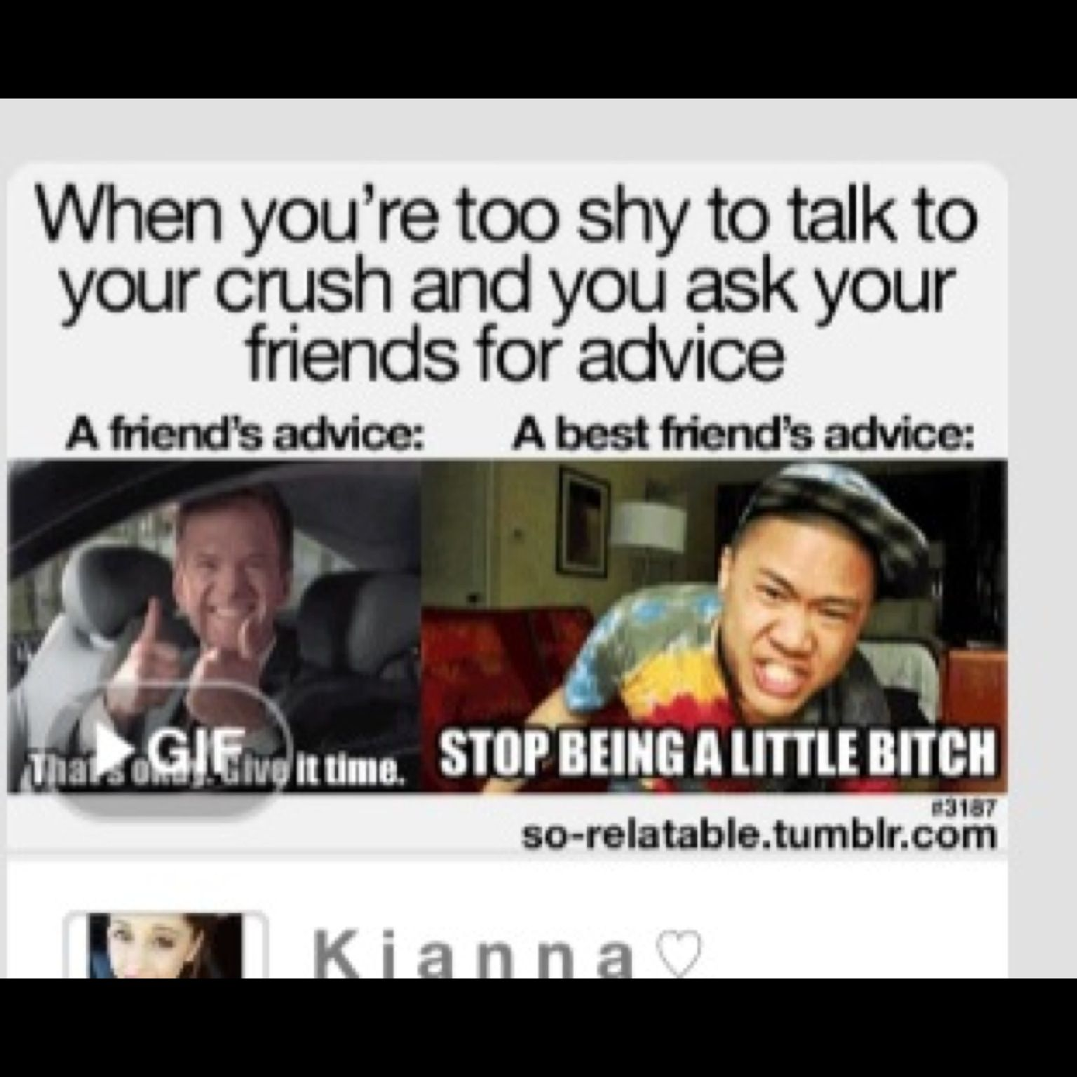 Dumb Friends Meme Wwwtopsimagescom