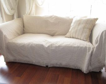 Large Sofa Throw Covers Rectangle Tel Ivory Couch Coverlet Woven Pet Furniture Protectors Buldan Fabric By Nurdanceyiz Turkey