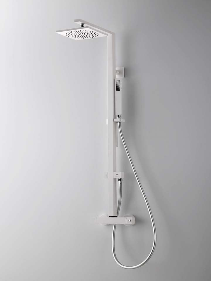 Pin By Porcelanosa Bangladesh On Projects To Try Shower