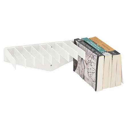 Flybrary Bookshelf Bcherregale Innovative Ideen Wohnkultur Wandkunst Fotowand Geschenke Fr Lehrer