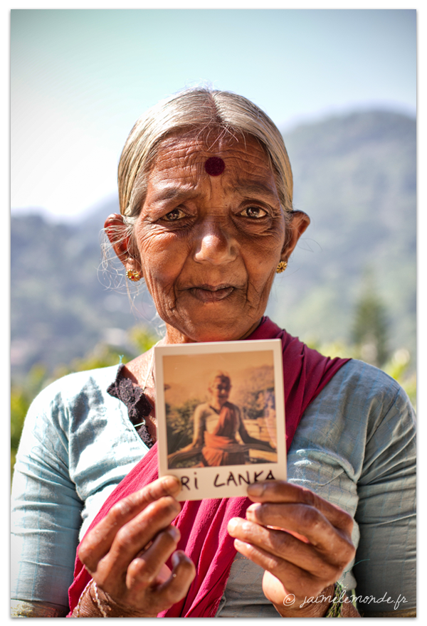 4 - grand mère - Sri Lanka | Sri Lanka//Ceylon | Pinterest | Sri lanka