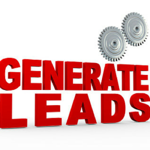 How To Generate Home Business Leads