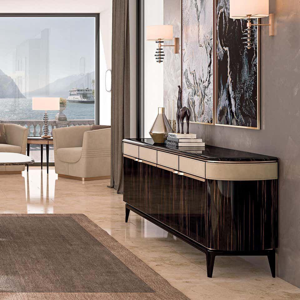 Bios Sideboard Article Scandinavianinterior Living Room Furniture Styles Small Living Room Furniture Living Room Furniture