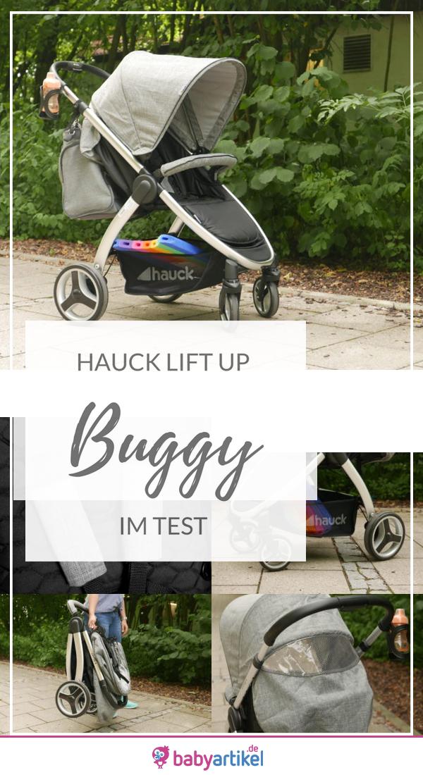 Pin Auf Kinderwagen Buggy