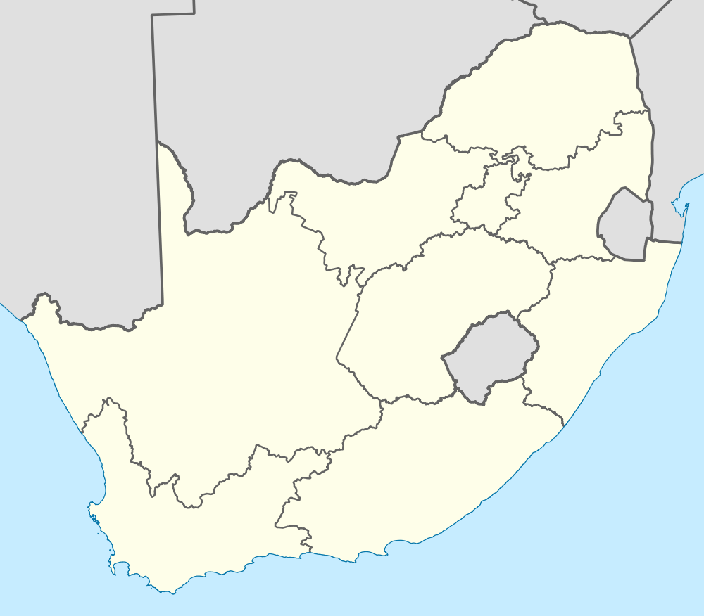 Blank Map Of South Africa Printable.Template Labelled Map Of South Africa Provinces Wikipedia