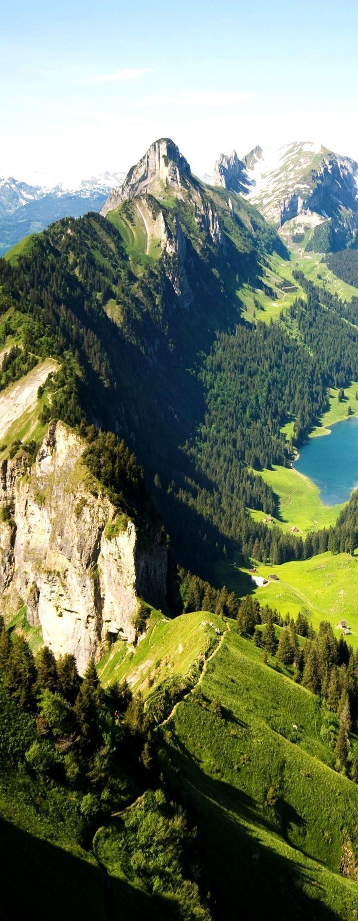 Die schönsten Wanderwege der Schweiz!  #der #Die #schonsten #schweiz #wanderwege #hikingtrails