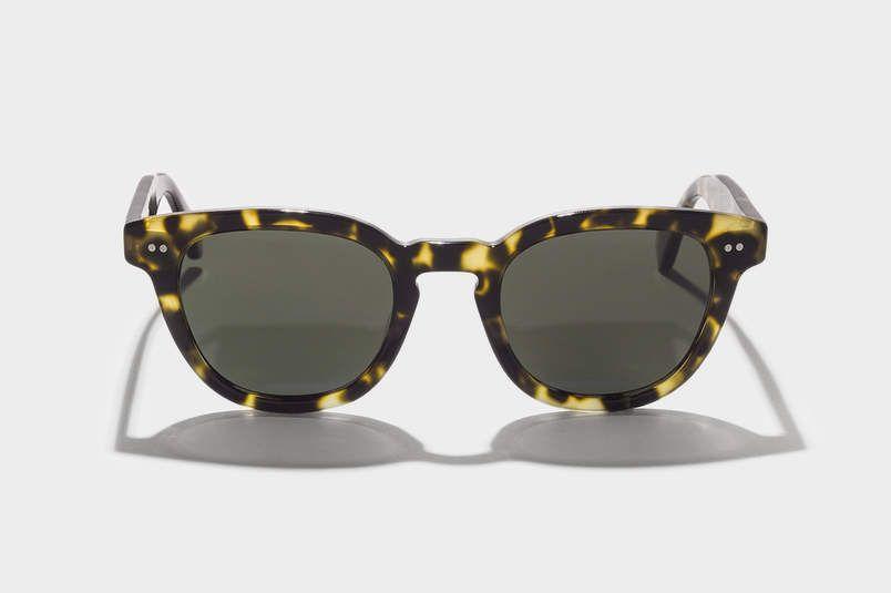 7b1c08c0fab Adrian Sunglasses