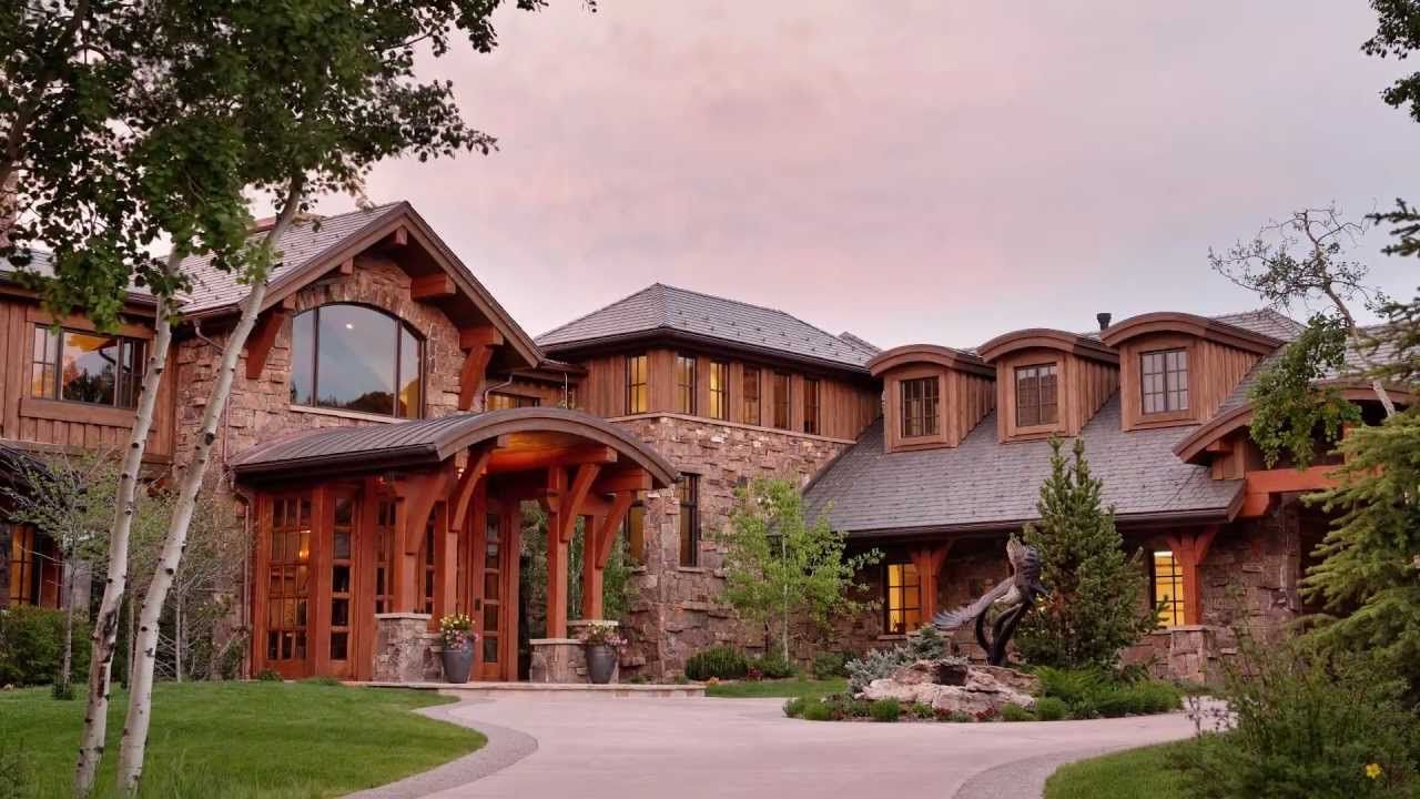 luxury homes in aspen colorado 360 eagle pines aspen co luxury rh pinterest com tiny homes aspen co homes aspen co