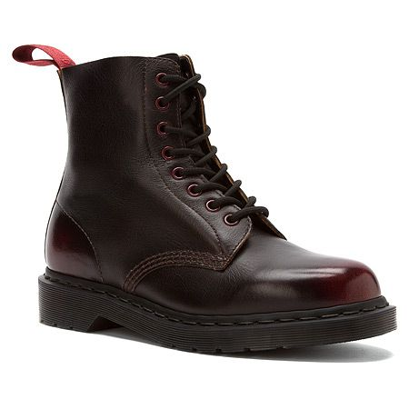 Doc Martens Boots & Shoes Up to 75% Off | Dr Martens Sale - FREE Shipping