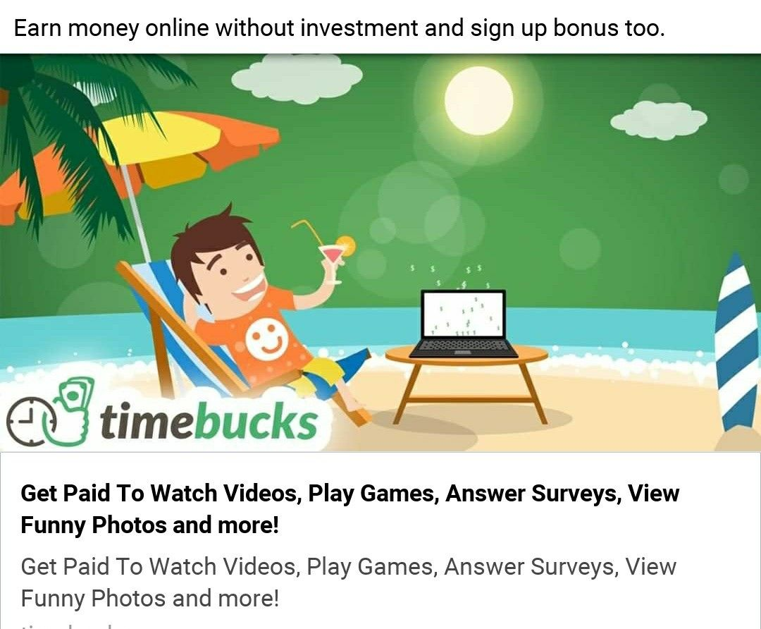 Get Paid To Watch Videos Play Games View Funny Photos Funny Photos Games To Play Watch Video