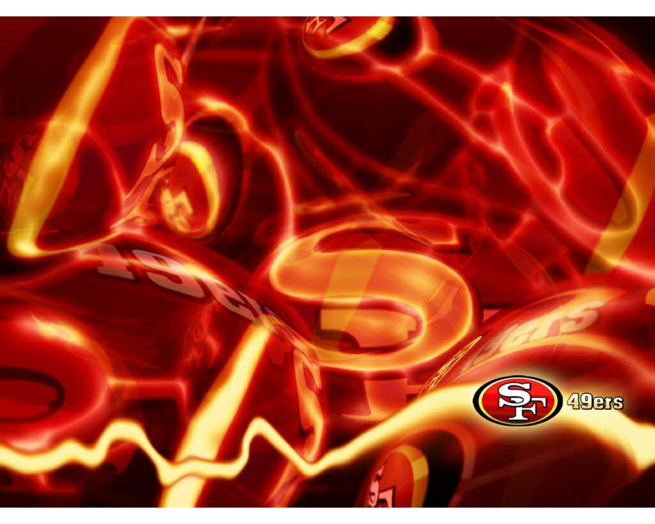 49ers pictures download hd wallpapers | San Francisco 49ers Wallpapers in 1280x1024 Resolution