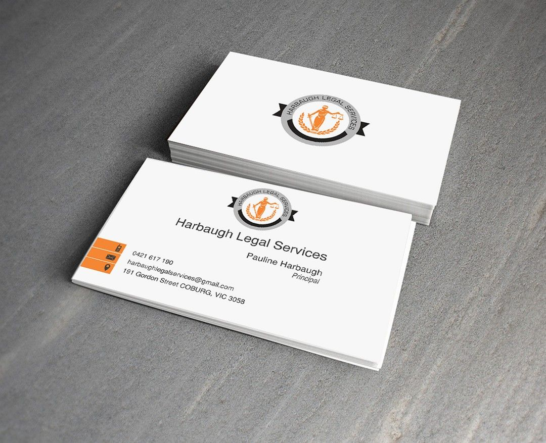 Stay Soar By Studio Suspicion Respond To The Agenda Of Business Feasibility Free Business Card Templates Attorney Business Cards Lawyer Business Card
