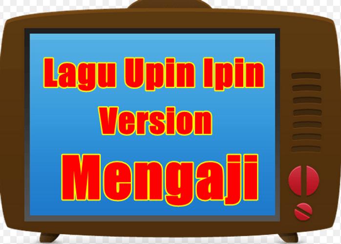 Wow 30 Gambar Kartun Mengaji Png Film Dan Lagu Upin Ipin New Apk 1 0 1 Download For Android Download Marbel Learns Quran For K Gambar Kartun Kartun Gambar