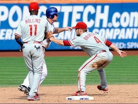 Pin On Triple Play Baseball