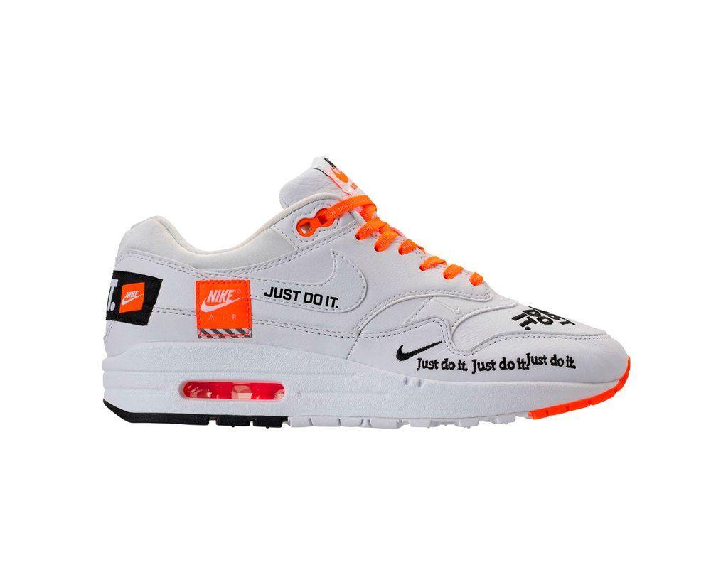 Nike Air Max 1 SE JDI – Hanon