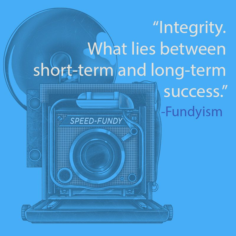 Quote from Fundy camera art from Fundy Software    www - software quote