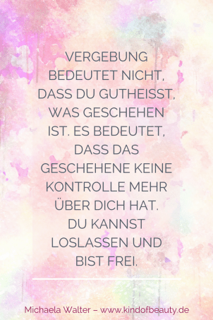 kindofbeauty – Schluss mit Liebeskummer You are in the right place about Faith Quotes short Here we offer you the most beautiful pictures about the Faith Quotes short you are looking for.