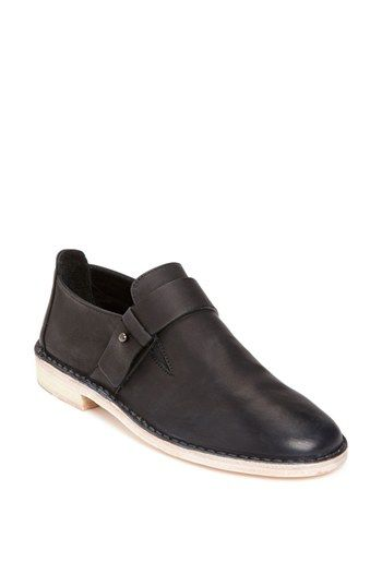 d8a63fc90e0 Vince  Milo  Loafer available at  Nordstrom