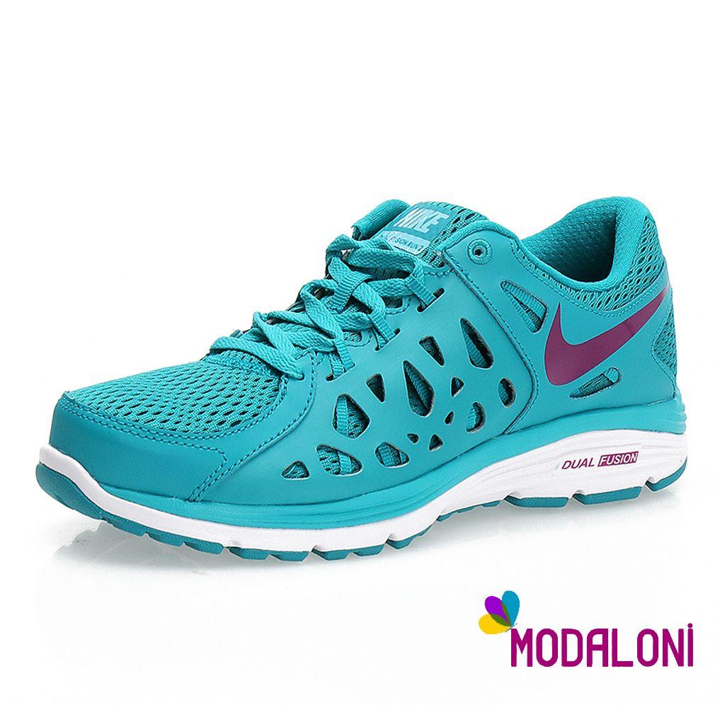 buy popular 6432f 8768e bayan spor ayakkabı nike - Google da Ara