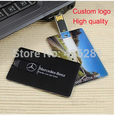 5 22us Business Credit Card Pen Drive Custom Logo Usb Flash Drive Pendrive Usb Memory Stick Disk Hot Cheap Gift Usb2 0 4gb 8gb 16gb Credit Card Usb Custom L Usb Business Cards Custom