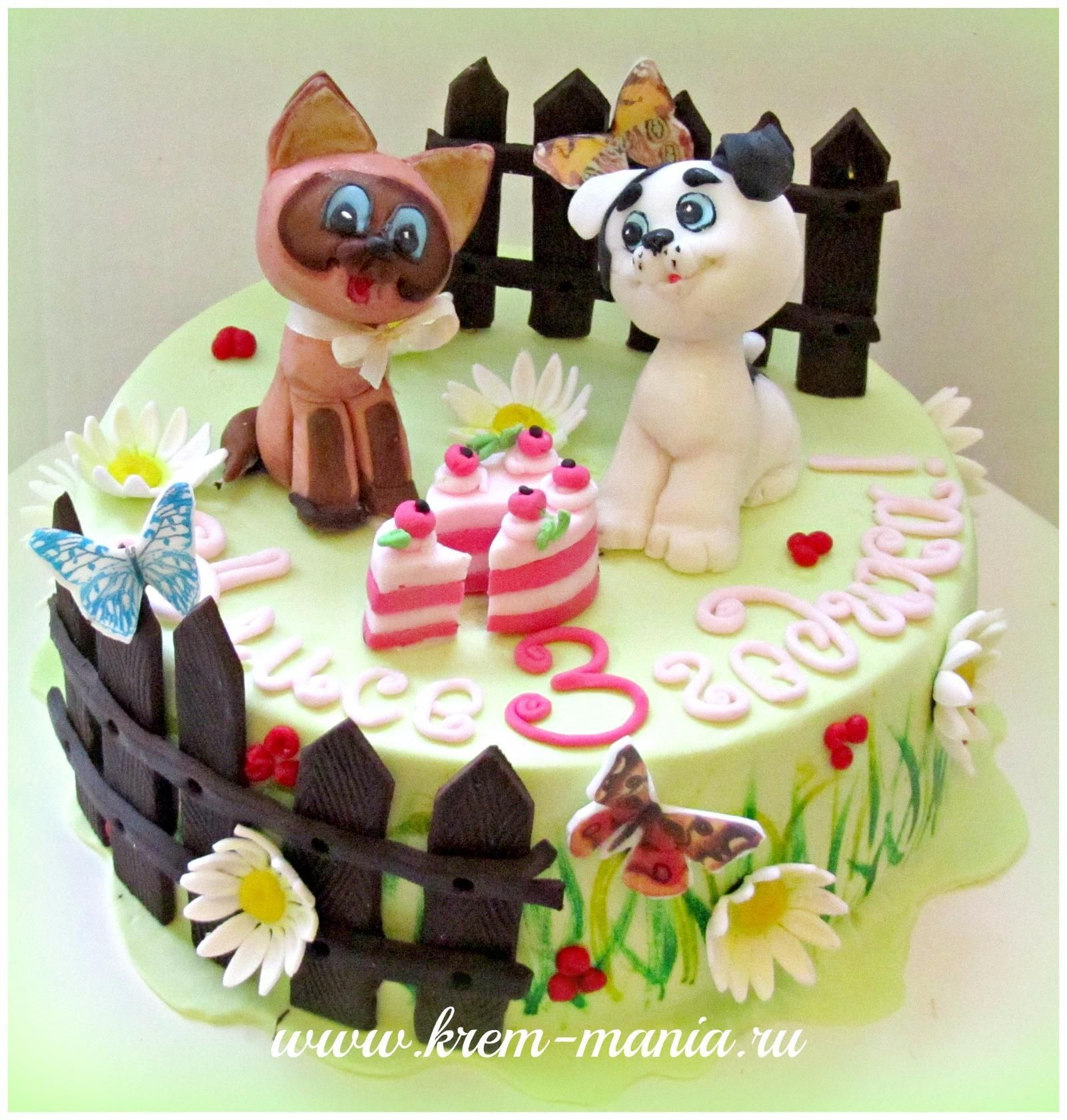 84 torty Pinterest Cake Amazing cakes and