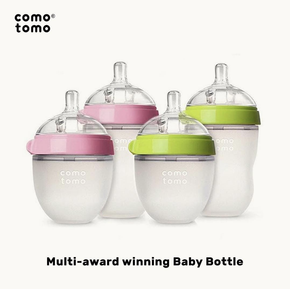 Comotomo Comotomo Bottle Comotomo Bottles Comotomo Products Baby Bottle Baby Bottles Best B Best Baby Bottles Baby Bottles Baby Bottle Organization