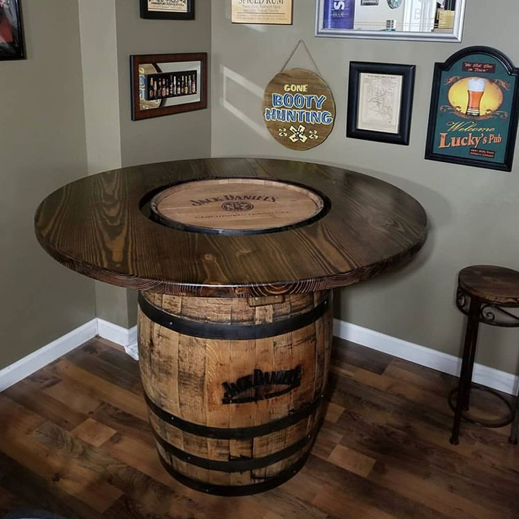Wood Furniture Plans Easy Woodworking