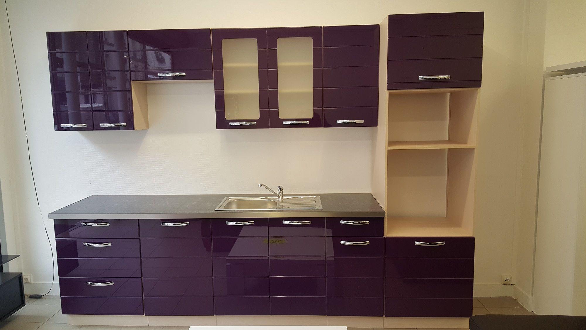 plan de travail en ligne norme hauteur plan de travail cuisine dutiliser la boite de drivation. Black Bedroom Furniture Sets. Home Design Ideas