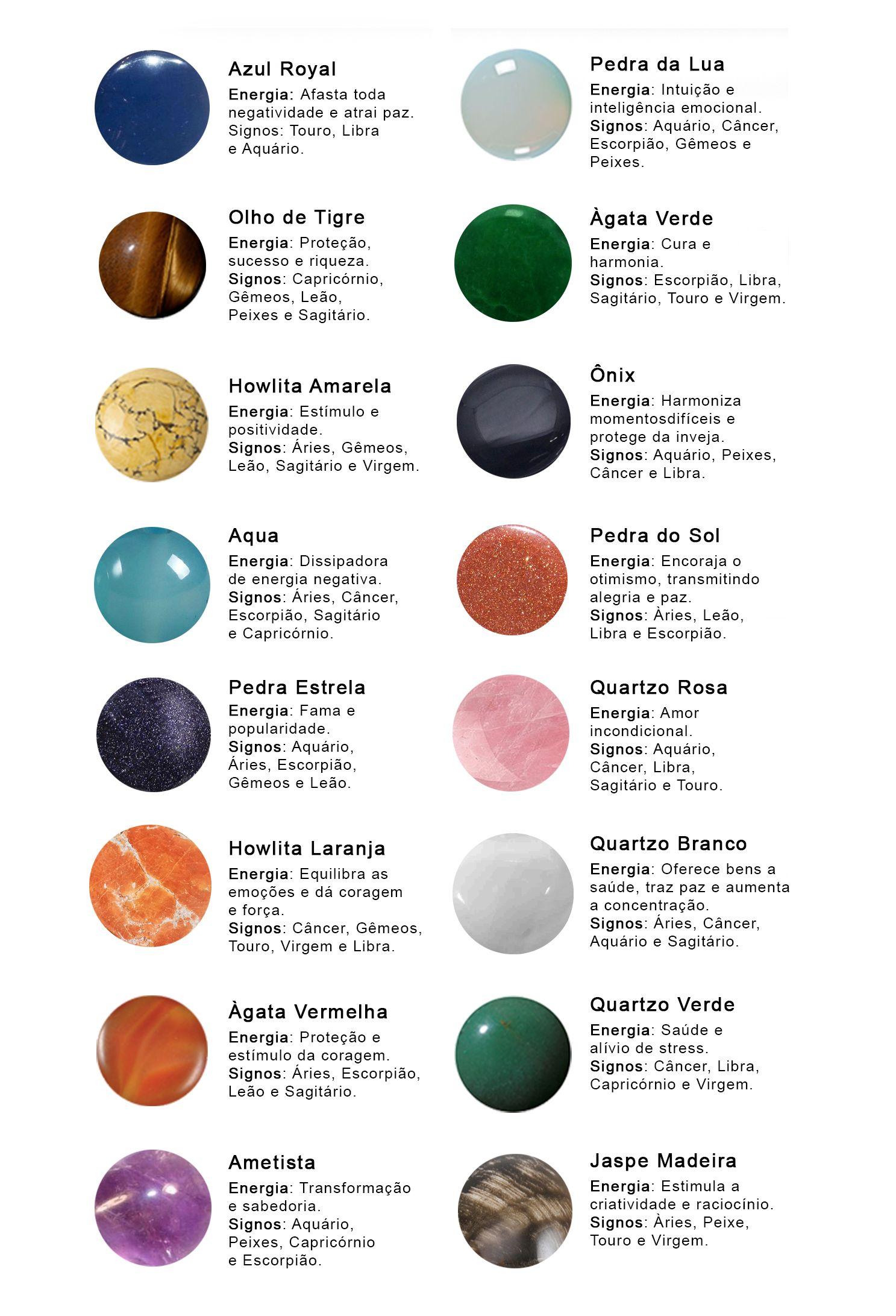 Natural Color Schemes