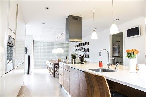 Nevavej 2, 8320 Mårslet - Velkommen til en familievilla i absolut særklasse. #mårslet #villa #selvsalg #boligsalg