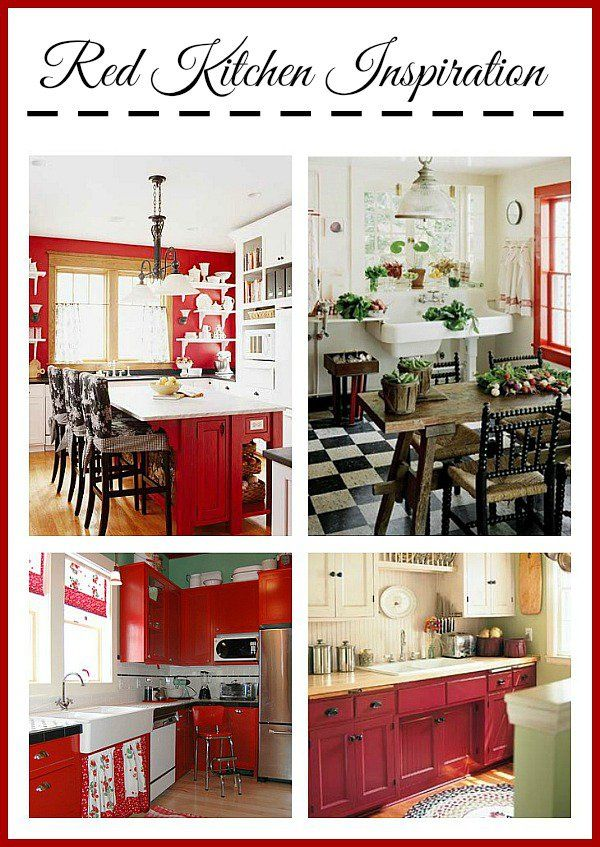 Groovy White Red Black Cottage Diy Home Decor Beach Cottage Home Interior And Landscaping Ologienasavecom