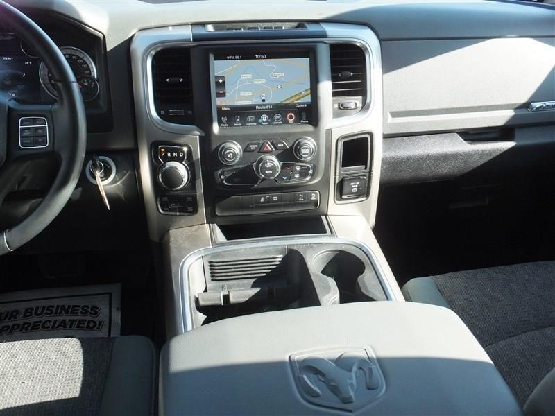 2017 BRZ Subaru for sale, Subaru, Subaru models