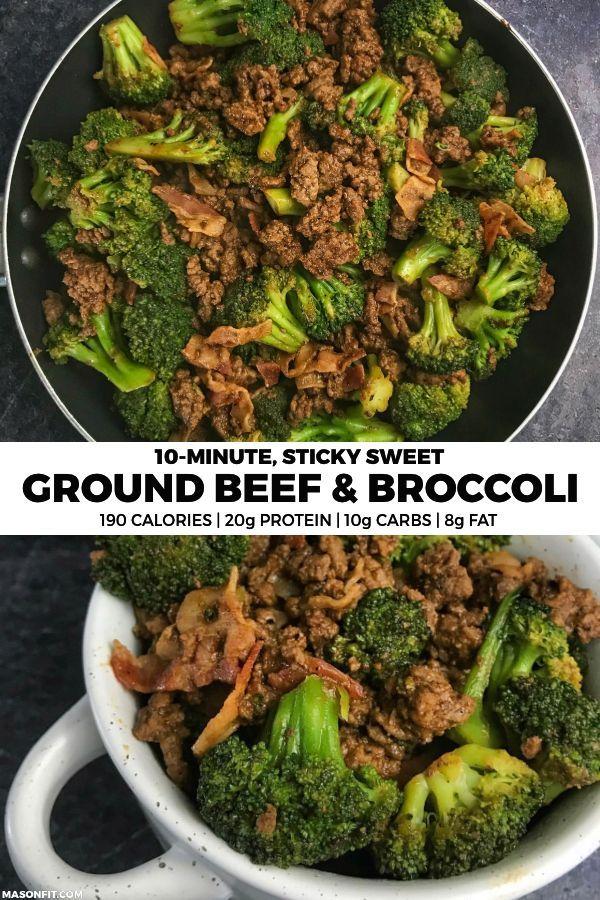 Pin On Amazing Food Blogger Recipes