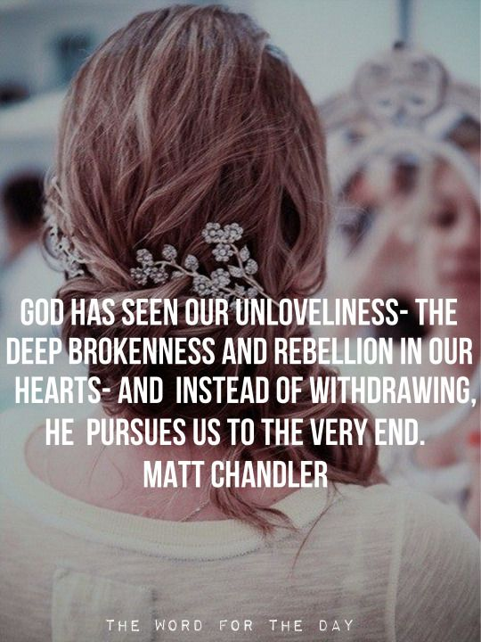 Christian Love Quotes Amusing Hairstyles Inspiration Bible Love God's Love Christian Quotes