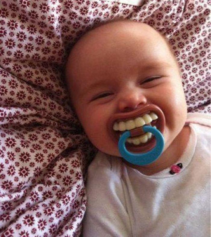 Hahahahahah   Смешные продукты, Смешные детские картинки и ...