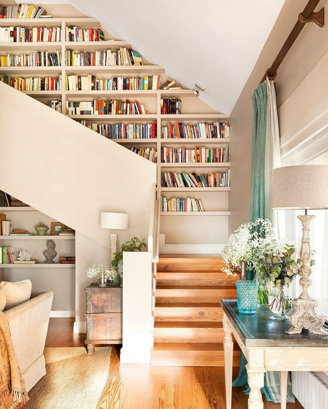 Best Of Floor Shelves for Bedroom