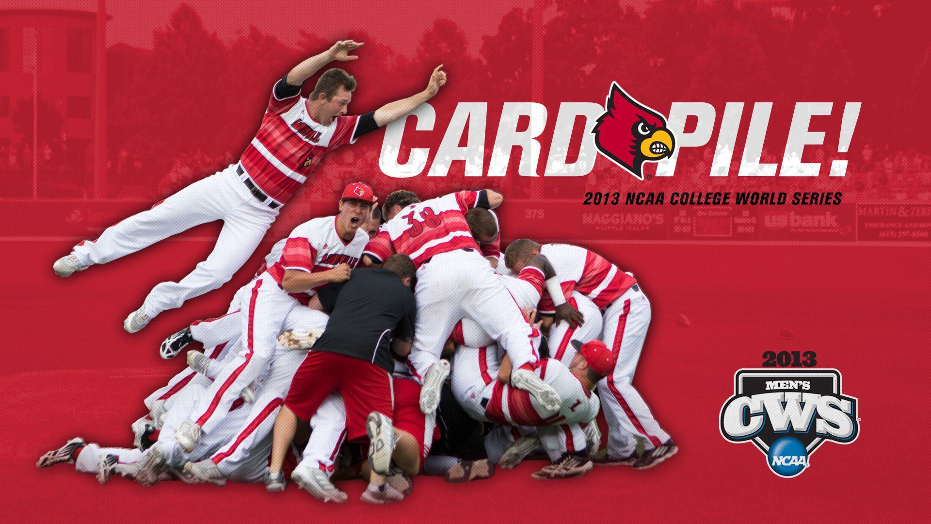Cardinals Baseball Team Cardinals Baseball uk