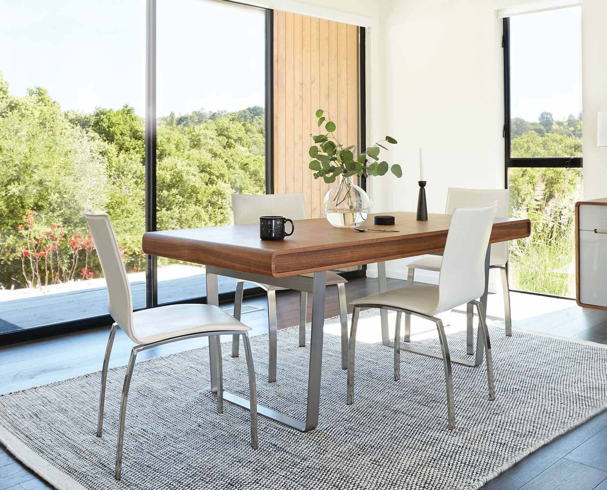Jelena Dining Chair  Dining chairs, Dining table, Dinning room chairs