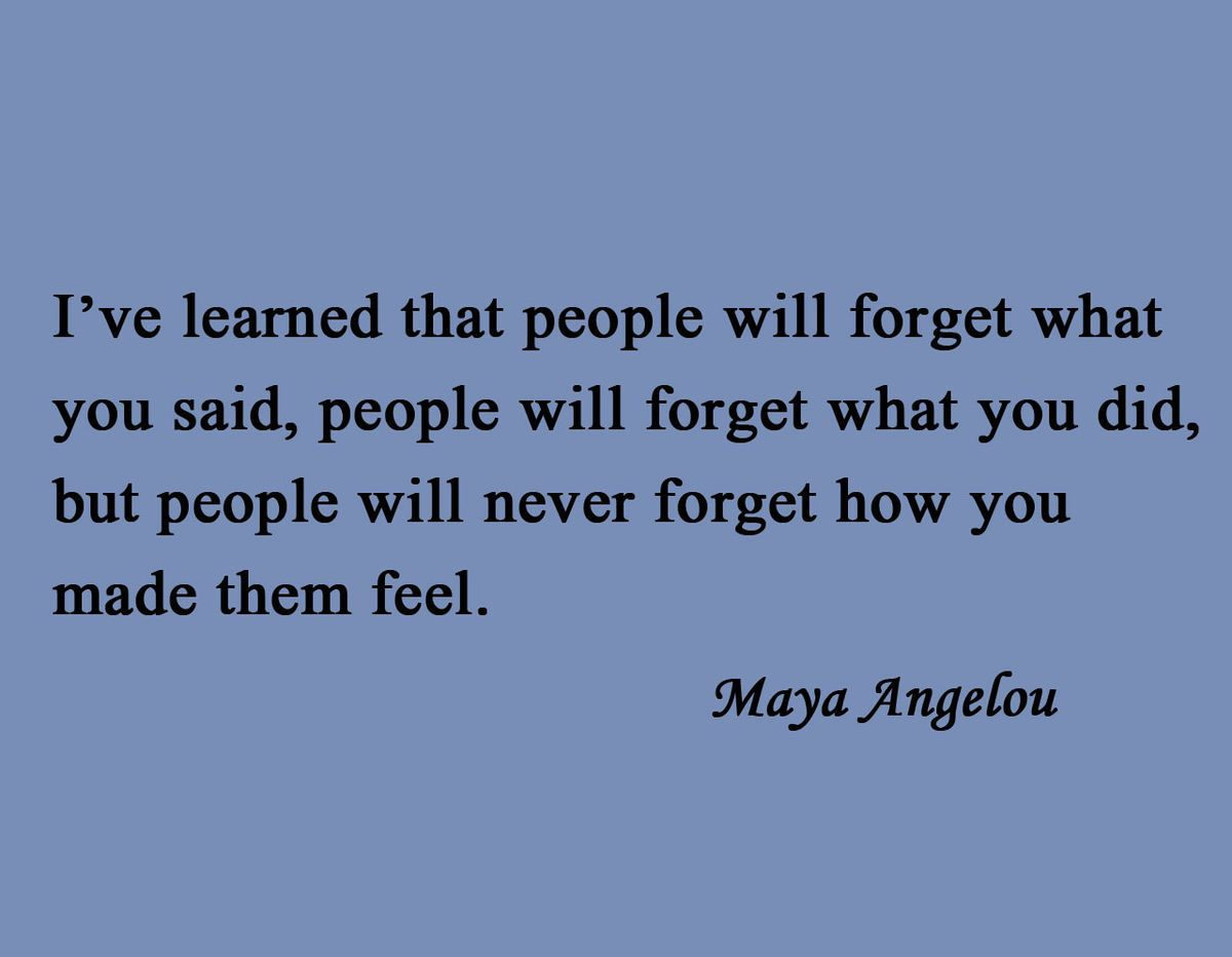Maya Angelou Quotes Art Famous Quote Poet Maya Angelou People