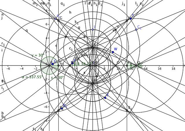 Golden ratio awesome symmetry pinterest golden ratio fibonacci the golden angle recent photos the commons getty collection galleries world map app gumiabroncs Choice Image