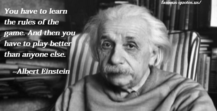 Pin By Ellen Novotny On Einstein Pinterest Albert Einstein Albert Einstein And Famous Quotes