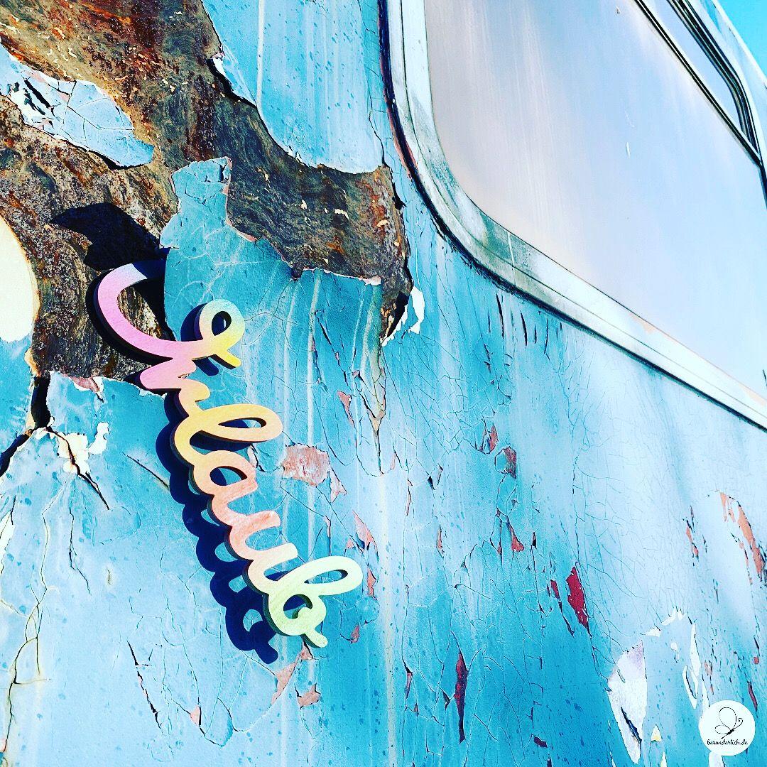 Gemeinsam Urlaub Am Bodensee Mach Deine Reise Besonderlich Und Poste Coole Bilder Auf Schildaufreisen Besonders Holzarbe Reisen Bodensee Urlaub Plastikfrei