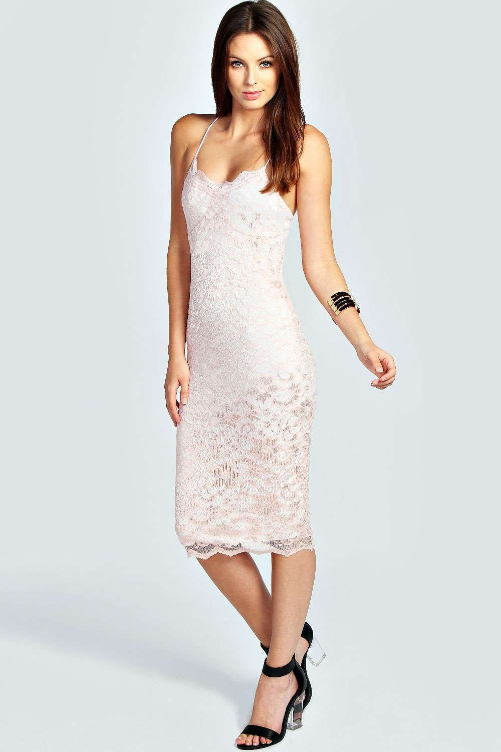 Great Gatsby Dresses for Sale | Gatsby dress, 1920s flapper and Gatsby