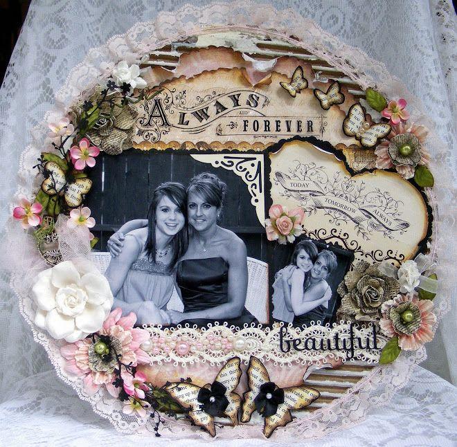 WEDDING ALBUM | Свадебный альбом, Свадебные альбомы ...