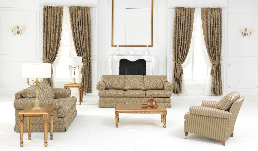 tepe home adli kullanicinin salon takimlari living rooms panosundaki pin mobilya furniture ev dekorasyonu